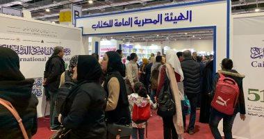 فيديو.. آراء الجمهور فى أبرز الكتب والأسعار والنسخ الجديدة من معرض الكتاب