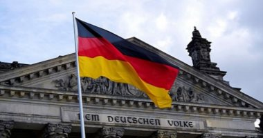 إيفو يتوقع نمو الاقتصاد الألمانى 0.2% فى الربع الأول من العام الماضى