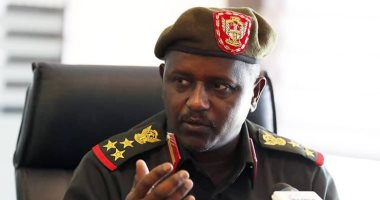 """الجيش السودانى عن فيديوهات التحريض ضد الأهلى: """"المارد الأحمر"""" فى بيته الثانى"""