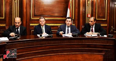 وزير قطاع الأعمال: 2020 سيشهد توقيع اتفافيات إطلاق السيارات الكهربائية بمصر