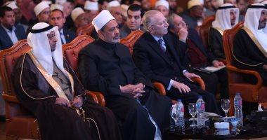 المجلس الإسلامى بتونس: الأزهر يقود جهودا رائدة فى تقديم ونشر حقيقة الإسلام