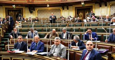 """""""اللغة العربية"""" تصل البرلمان.. ومناقشة أثرها فى الخطاب الدينى الاثنين المقبل"""