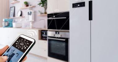 شركة اتصالات تنصح مستخدمى الإنترنت المنزلى فى العمل تجنب استخدام المايكروويف