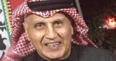مباراة اعتزاله كانت أمام الزمالك.. وفاة محمد المسعود قائد منتخب الكويت السابق