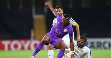 رابطة الأندية الإماراتية ترفض إلغاء مكافآت الفرق عن موسم 2020