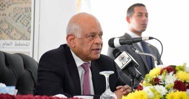 رئيس البرلمان: مستوى الدراسة بكليات الحقوق متدنى.. ولابد من إعادة النظر فيها