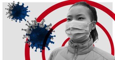 دراسة صادمة.. فيروس كورونا يمكن أن يعيش على الأسطح لمدة تصل إلى 9 أيام