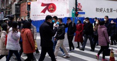 الاتحاد الأوروبى: فيروس كورونا لا يمثل خطرا جسيما على العاملين