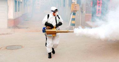 الصحة العالمية: 15 دولة سجلت حالات انتقال فيروس كورونا