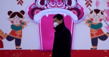 ووهان الصينية: إجراء مليون و146156 اختبارا لكورونا يوم 23 مايو