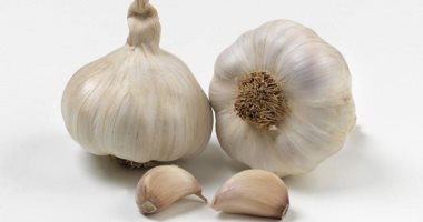 6 home remedies for toothache, including cloves and garlic