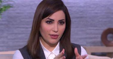 كلام ستات.. الفنانة نسرين طافش تتحدث عن بدايتها فى التمثيل ..فيديو