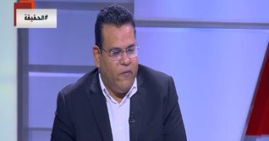 """تعرف على تفاصيل وتجهيزات مبادرة """"خليك رياضى"""" بمحافظات مصر.. فيديو"""