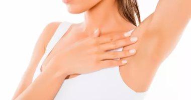 6 نصائح لجلد مشدود بدون ترهلات من غير تجميل.. ترطيب الجسم أبرزها