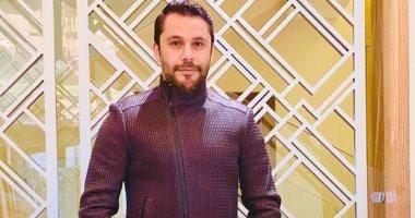 """أحمد حسن يستعيد ذكريات أهدافه ويعلق: """"وحشتنا الكورة"""""""