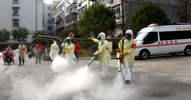 الهند تكسر حاجز الـ 50 ألف إصابة بفيروس كورونا وتسجل أعلى معدل إصابات يومى