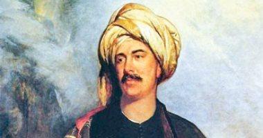 س و ج.. كل ما تريد معرفته عن إعدام السلطان المملوكى طومان باى؟