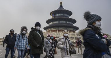 """بكين تضيف 33 مليارديرا إلى قائمتها وتأخذ لقب """"موطن المليارديرات"""" من نيويورك"""