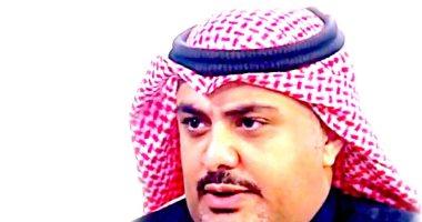 """كاتب كويتى يكشف لـ""""اليوم السابع"""" طرق مواجهة الدول العربية لتدخلات أردوغان"""