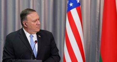 واشنطن تصدم إعلام بكين: اعتبار مكاتب 5 صحف هيئات دبلوماسية وسط قيود جديدة