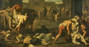 """""""الطاعون الأصفر"""" ضرب العالم 600 عام واختفى.. هل سمعت عنه؟"""
