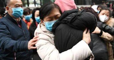 إسبانيا تعلن الحداد الرسمى لمدة 10 أيام على ضحايا فيروس كورونا