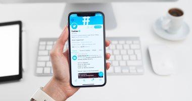 تويتر يختبر ميزة جديدة تمكن المستخدمين من التحكم فى الردود على تغريداتهم