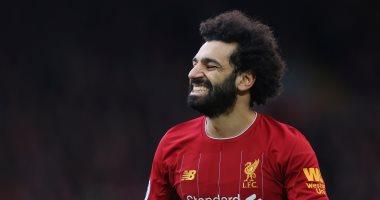 تعادل سلبي بين ليفربول ضد ساوثهامبتون بمشاركة محمد صلاح فى الشوط الأول