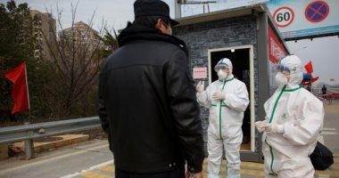 إسرائيل تسجل أكثر من 10 آلاف إصابة بفيروس كورونا خلال 24 ساعة