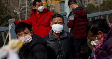 إندونيسيا تسجل 70 وفاة جديدة بكورونا و1209 إصابات