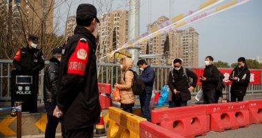 الصين تقرر حرق جثث ضحايا فيروس كورونا قرب مكان الوفاة
