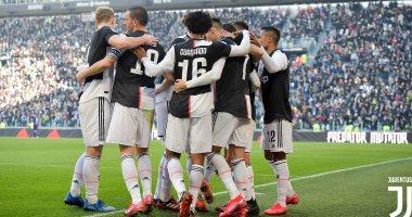 سجل مثالى يدعم يوفنتوس ضد بريشيا فى مباراة اليوم بالدوري الإيطالي
