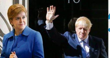 """ديلى ميل: تراجع زخم حملة """"الاستقلال"""" قبل أيام من الانتخابات الاسكتلندية"""