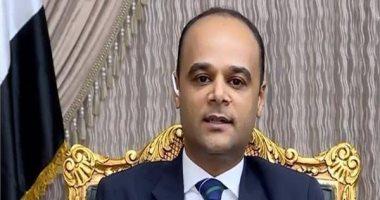 الحكومة: السماح للسيارات الخاصة بالسير على الطرق بين المحافظات فى شم النسيم