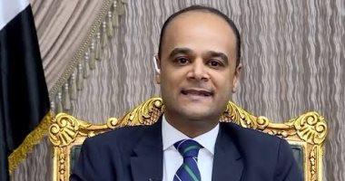 """""""الوزراء"""" عن قصر العينى الفرنساوى: قرار الإخلاء متخذ منذ 3 أسابيع لتخصيصه للعزل"""