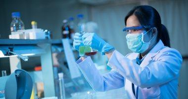 هل توصلت الصين إلى علاج لفيروس كورونا الجديد؟.. فيديو معلوماتي