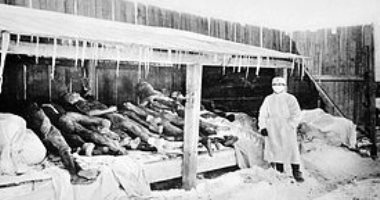 تاريخ الطاعون.. هل تعلمنا حكايات الموت الأسود كيفية التعايش مع كورونا؟