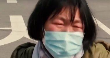 اليابان تعزز مخزونها من عقار أفيجان فى إطار حزمة حوافز لمواجهة كورونا