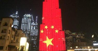 طرد نائبة رئيس حكومة منطقة شينجيانج السابقة من الحزب الشيوعى الصينى