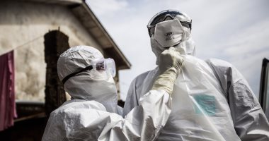 طوكيو تسجل 206 إصابات بفيروس كورونا خلال 24 ساعة