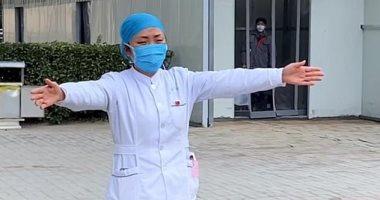 الصحة الماليزية تعلن: لا إصابات أو وفيات جديدة بفيروس كورونا للمرة الثانية