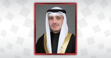 السعودية نيوز |                                              الكويت تعلن فتح الحدود بين السعودية وقطر اعتبارا من مساء اليوم