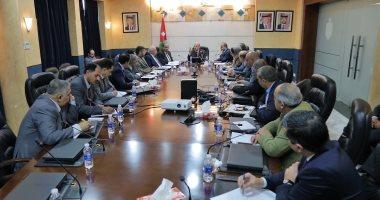 الرزاز: الحكومة الأردنية ملتزمة بإنجاح مشروع اللامركزية ولا عودة عنه