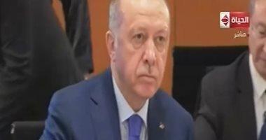 ضربة أوروبية لنظام أردوغان.. تعرف عليها