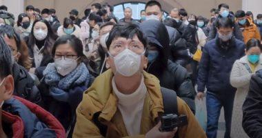 بالخرائط.. كيف انتشر فيروس كورونا في جميع أنحاء العالم... البيانات توضح كيف قفزت العدوى المميتة بالصين إلى 26 دولة في 7 أسابيع فقط.. والخبراء يتوقعون المزيد من الحالات لخروج الفيروس عن السيطرة