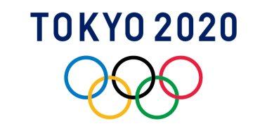 رئيس اللجنة الأولمبية اليابانية يحذر من تأجيل طويل الأمد