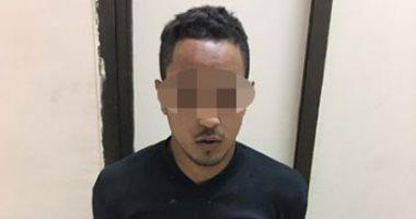 إحالة أوراق الشاب المتهم بقتل أمه وشقيقه الأصغر بسبب 500 جنيه بالشرقية للمفتى