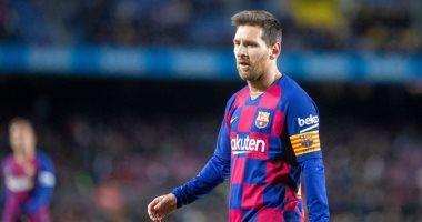نائب رئيس برشلونة السابق: ميسي لن يرحل