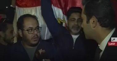 ننشر أسماء صيادى البرلس العائدين من اليمن.. ونقيب الصيادين: نشكر الرئيس