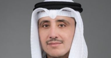 وزير الخارجية الكويتى: لا يمكن أن ننسى دور مصر ومبارك فى تحرير الكويت